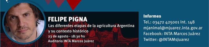 Consultas: mjanimal@mjuarez.gov.ar